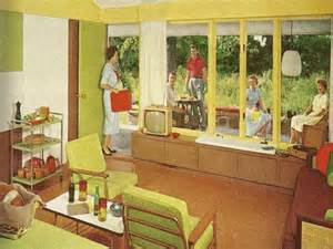 1960s Home Decor Decorations Home 1960s Decoration Ideas To Make 1960s