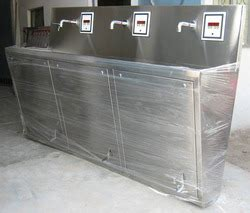 disinfect stainless steel sink stainless steel sink stainless steel sink manufacturer