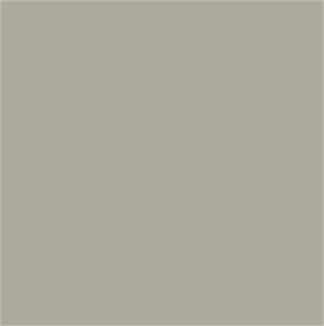 paint color sw7017 dorian gray for the home