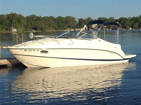boat dealers minnetonka mn 2005 maxum 2500 se power boat for sale www yachtworld