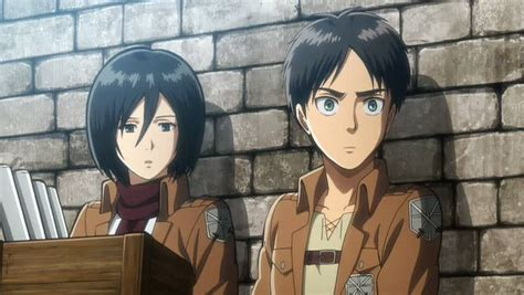 Kalung Shingeki No Kyojin Chosa Heidan shingeki no kyojin 104th gunren heidan hen anime animeclick it