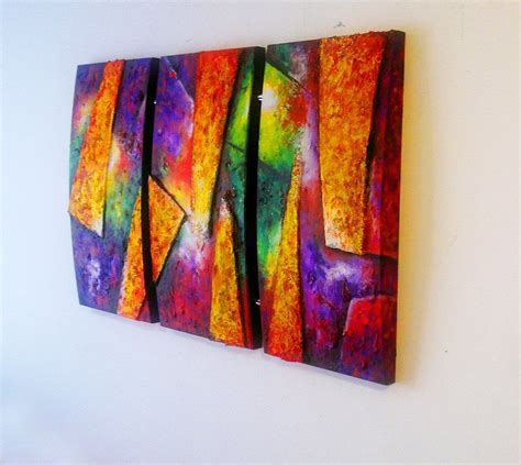imagenes modernas abstractas pinturas abstractas modernas buscar con google
