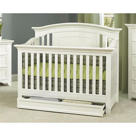 babies r us montana crib 17 best ideas about white baby cribs on grey
