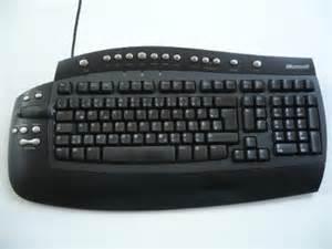Office Keyboard K750 Problem Logitech Keyboard Wireless Cambon