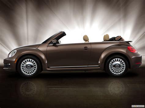 Volkswagen Dealer Los Angeles by 2016 Volkswagen Beetle Dealer Serving Los Angeles New