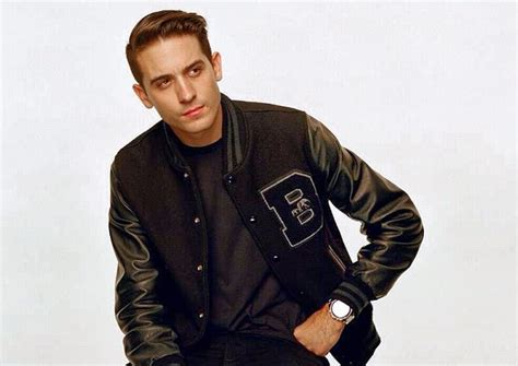 g eazy leather jackets g eazy lady killers ii lyrics genius lyrics