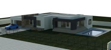 house plan mlb 042s 3d house plan designs pinterest single storey house plans za friv5games me