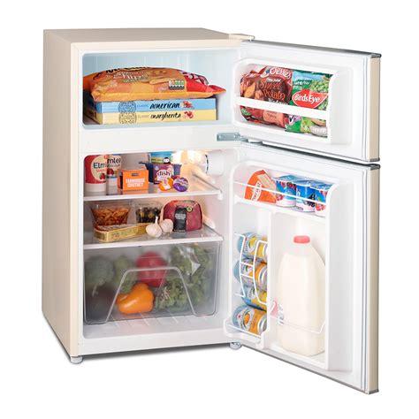 under fridge freezer montpellier mab2030k r mini retro fridge freezer undercounter