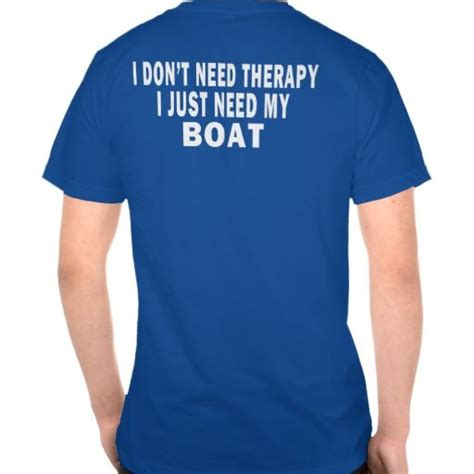 stratos boats hoodie 55 best bass boats images on pinterest bass boat boats