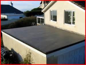 firestone rubber roofing co epdm flat roofs in west lothian