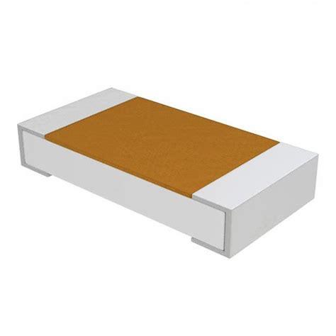 vishay resistors smd rcwe1206r330fkea vishay dale resistors digikey