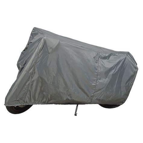 Dowco Guardian WeatherAll Motorcycle Cover   RevZilla