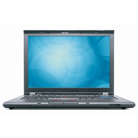Laptop Lenovo T410 notebook lenovo thinkpad t410 drivers for windows xp windows 7 windows 8 windows