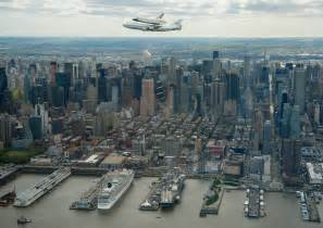 Flights From To Nyc File Shuttle Enterprise Flight To New York 201204270023hq