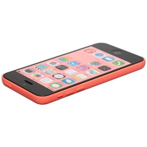 iphone 5 kaufen ohne vertrag 386 iphone 5c ohne vertrag kaufen iphone 6s ohne vertrag