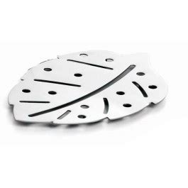 trivets for dining table 21 best designer trivets for your dining table images on