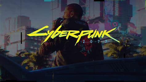 cyberpunk  release date weapons system