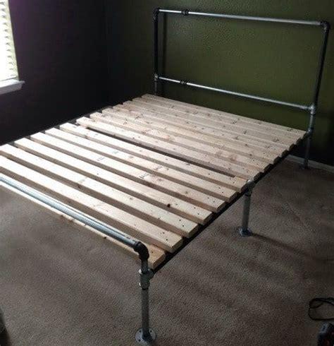 1000 images about marcos de cama on pinterest frases m 225 s de 1000 ideas sobre marcos de cama met 225 licos en