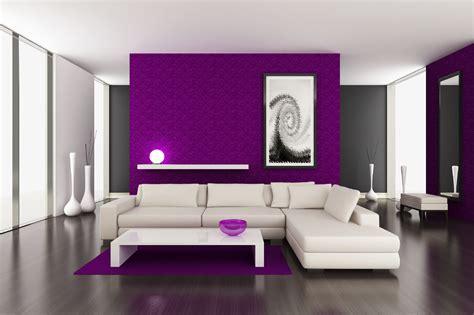 purple office decor green purple granite office decor clipgoo decorating