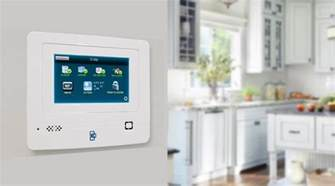 best home alarm systems in 2017 alarm company reviews
