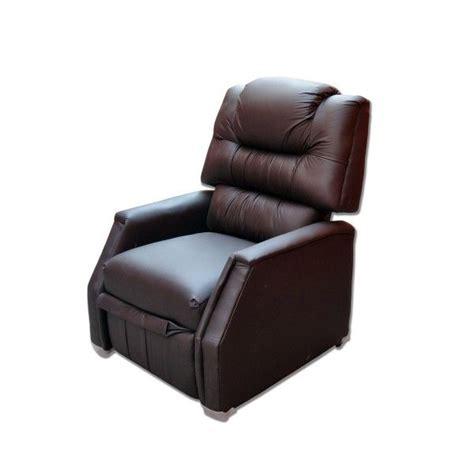 sillon reclinable zaragoza reclinable zaragoza casa mariana dos22 sillones