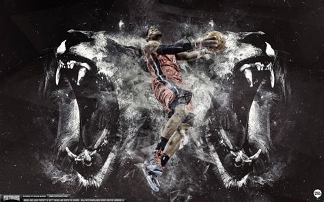 imagenes de lebron james wallpaper lebron james wallpapers hd wallpaper cave