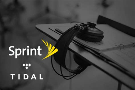 sprint takes a 33 percent stake in tidal techhive