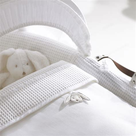 moses basket bedding 25 best ideas about moses basket bedding on pinterest