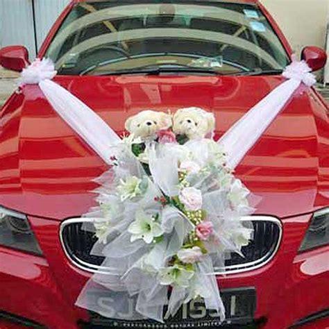 Singapore Wedding Flowers Decoration   Wedding Bouquets