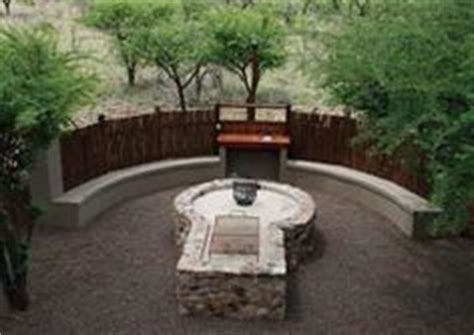 my boma braai pinterest patios outdoor living and