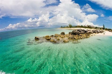 sandals turks and caicos turks and caicos government sandals reach 12 million