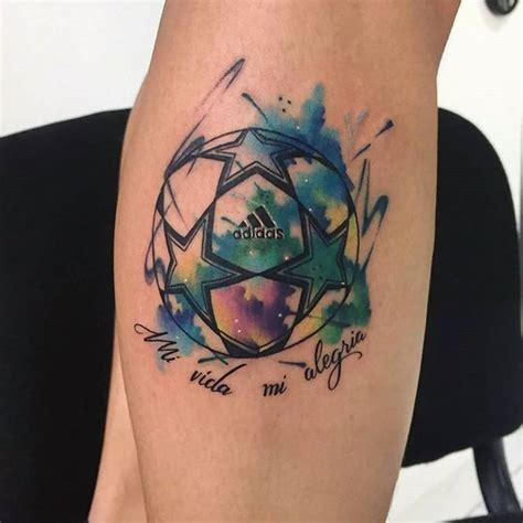 tattoo tribal pierna tatto pierna tatoos pinterest tattoo tatoo and tattos