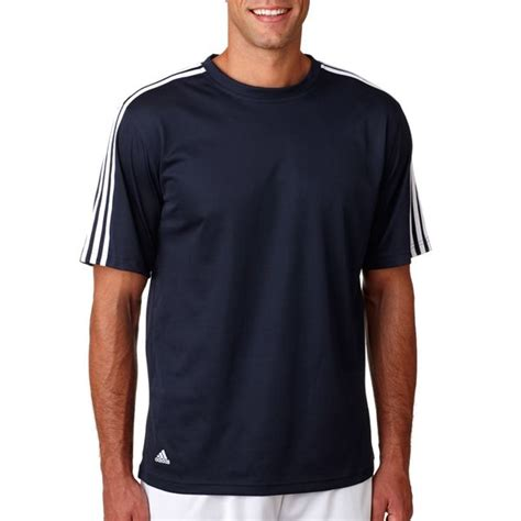 Climalite T Shirt Kaos Adidas Sportswear For And 7 16 best images about adidas s performance apparel on logos polos and technology