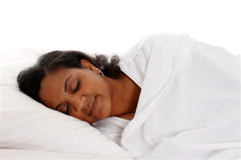 woman in bed 6 shortcuts to a better body page 3 of 6 inspirewomensa