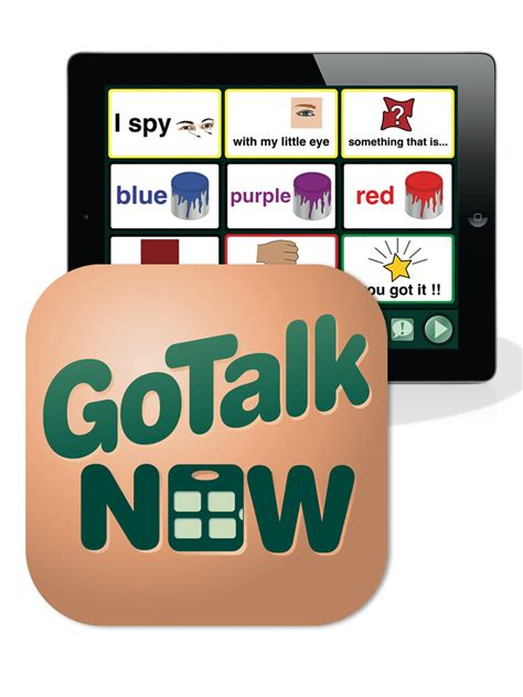 Famous Go Talk 9 Template Images Exle Resume Ideas Alingari Com Go Talk 9 Template