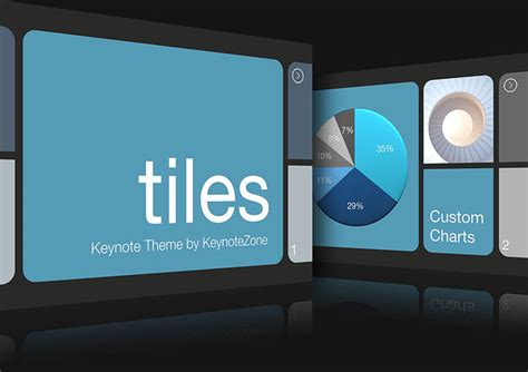 theme keynote ipad keynote zone themes collection for ios