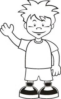 boy color boy coloring pages 2 coloring pages to print