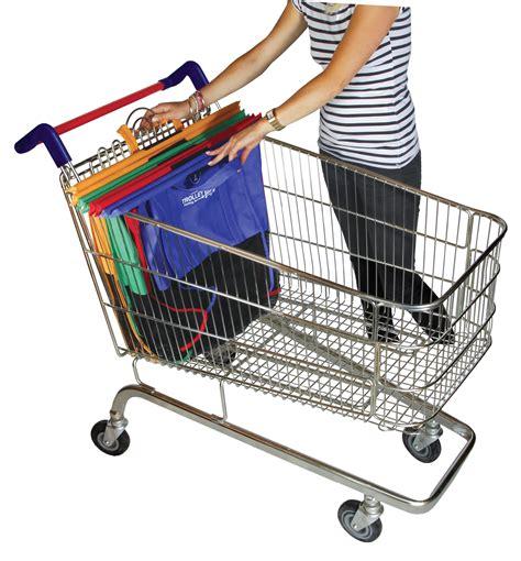 Bag Tas Trolley Go Green Ramah Lingkungan trolley bags tas belanja lipat trolley azzamshop