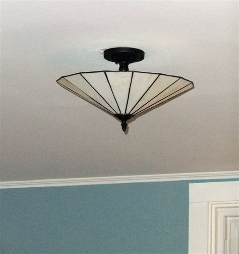 ceiling fan hole cover blog archives benmaster