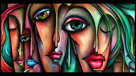 imagenes abstractas modernas hd r0001 recopilaci 243 n cuadros abstractos en hd artistas
