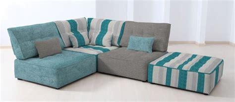 divani modulari divani modulari divani modelli divani