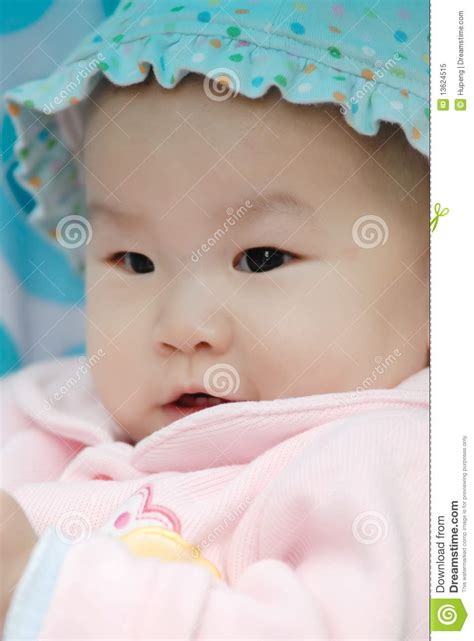 baby royalty free stock photo lovely baby royalty free stock photo image 13624515