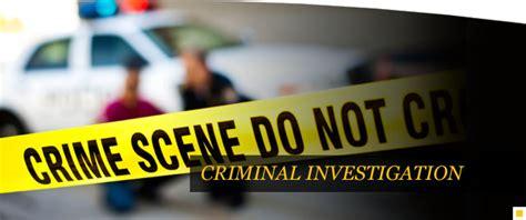 criminal investigation home www cid go ke
