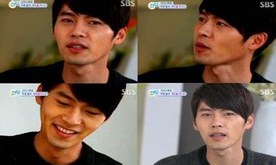film korea terbaru hyun bin sinopsis drama dan film korea sbs interview dengan hyun bin