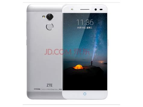 zte blade mobile phone zte mobile phones zte phone models price list