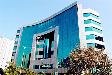 sbin bank 301 moved permanently