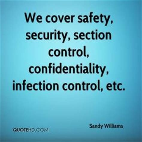 security section confidentiality quotes quotesgram