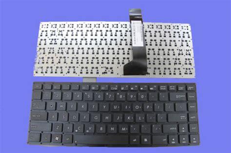 Keyboard Asus K46ca b 224 n ph 237 m laptop asus k46 k46c k46ca k46cb k46cm