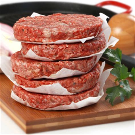 Pemanggang Daging Burger supplier frozen food supplier burger supplier kebab
