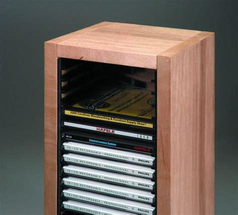 cd storage 25 best ideas about cd storage rack on pinterest cd